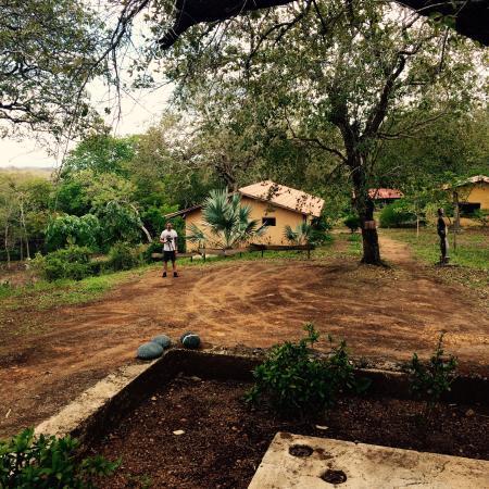 El Sol Verde Lodge & Campground: photo0.jpg