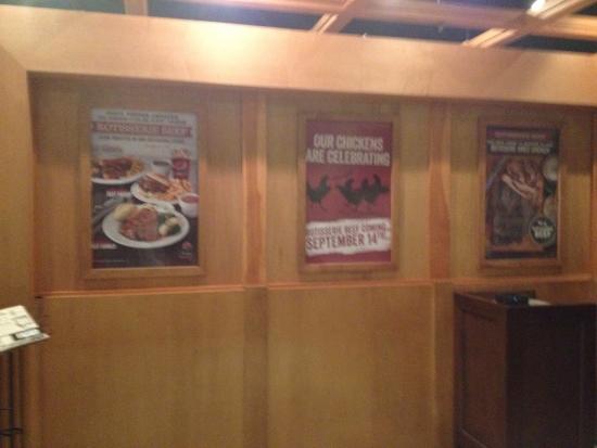 Swiss Chalet Rotisserie & Grill: photo1.jpg