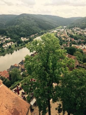 Orgasmen tolle videos Hirschhorn (Neckar)(Hesse)