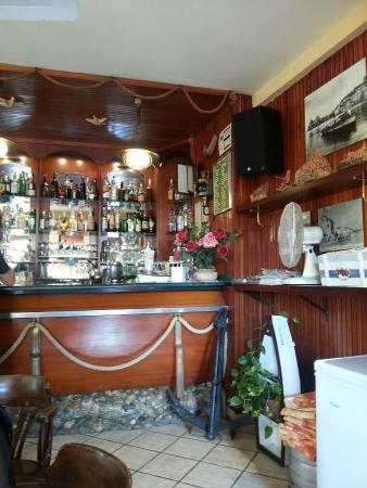 Bar Naviglio