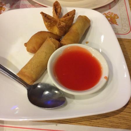 China Delight : photo3.jpg