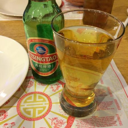 China Delight : photo4.jpg