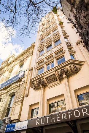 hotel collins au 118 2019 prices reviews melbourne photos rh tripadvisor com au