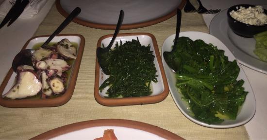 Miam Restaurant: photo0.jpg