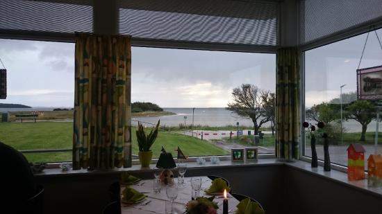 [Image: restaurant-fjorden.jpg]