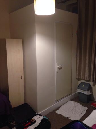 Interior - Goodwood Hotel Photo
