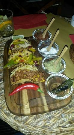 Jalapeno Pub&Restaurant