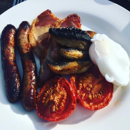 Village Farm Bed & Breakfast: photo0.jpg