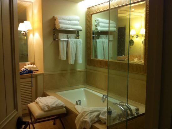 Anassa Hotel: photo3.jpg