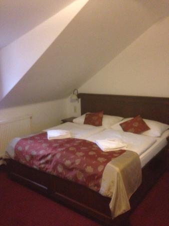 EA Hotel Joseph 1699 : photo1.jpg