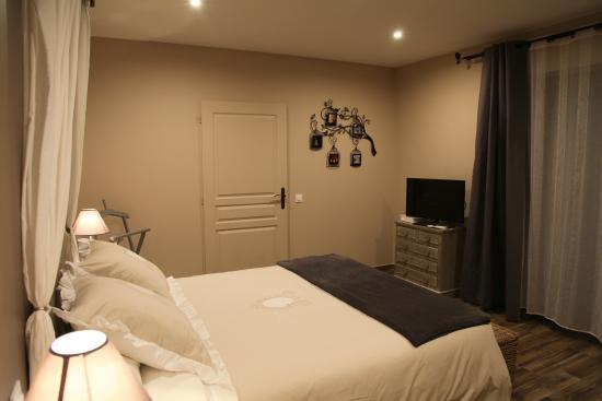 le miroir des etoiles bewertungen fotos preisvergleich. Black Bedroom Furniture Sets. Home Design Ideas
