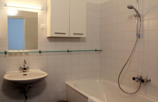 Belvedere Appartements   Prices U0026 Condominium Reviews (Vienna, Austria)    TripAdvisor