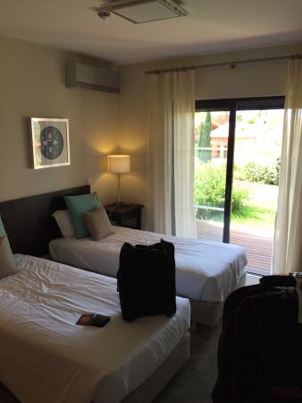 Amendoeira Golf Resort: photo3.jpg