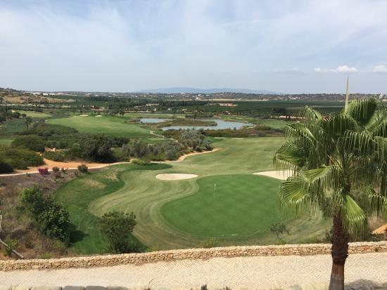 Amendoeira Golf Resort: photo4.jpg
