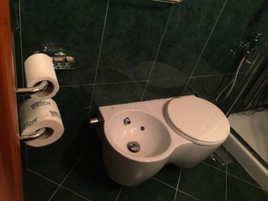 toilet bidet combo ireland canada home depot hotel suite interesting combination compact bathroom