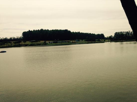 Bilde fra Mavsa Resort