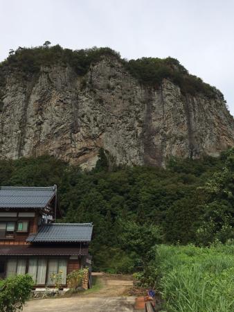 Iiyura-tei: 下田八木ヶ鼻温泉 いい湯らてい