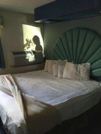Atlantis Waterpark Hotel & Suites: photo0.jpg