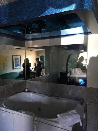 Atlantis Waterpark Hotel & Suites: photo1.jpg