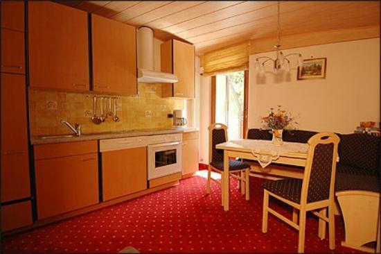 Residence Villa Emi: Villa Emi Apartment A1