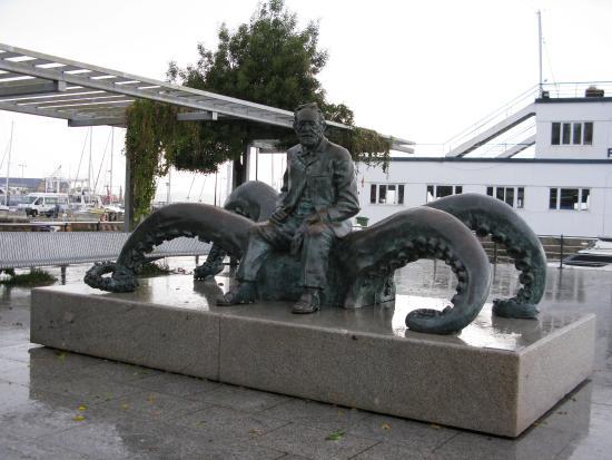 Buceo Balea
