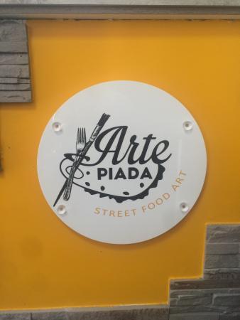 Arte Piada