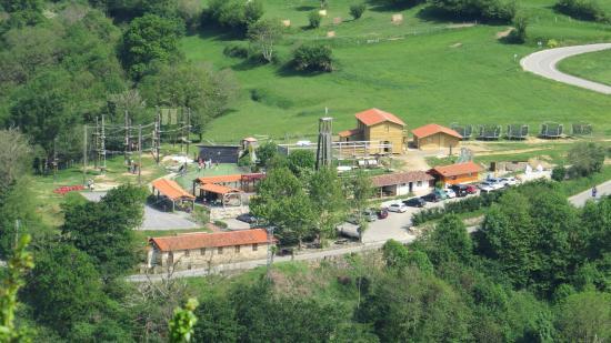 Cabuerniaventura