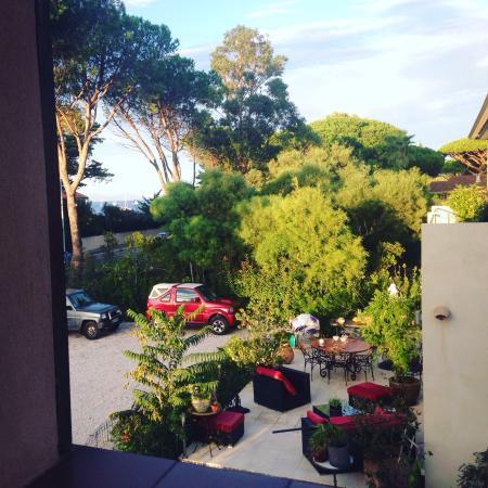 Hotel Brin d'Azur: photo0.jpg