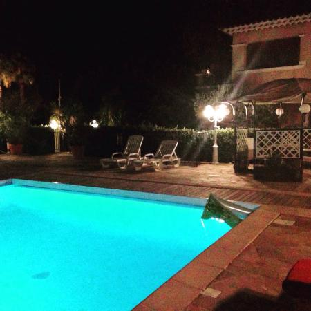 Hotel Brin d'Azur: photo2.jpg