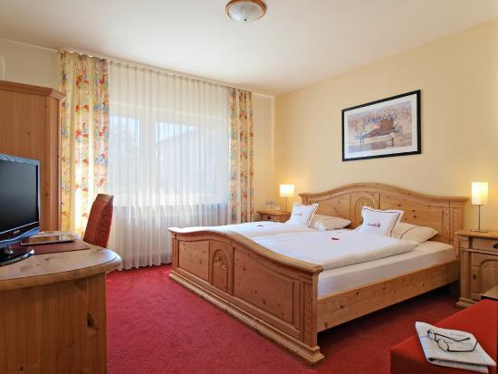 호텔 하이델베르그