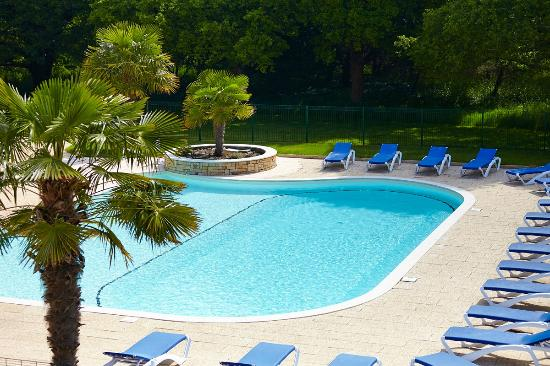 Photo of Hotel du Golf de Saint Laurent Carnac