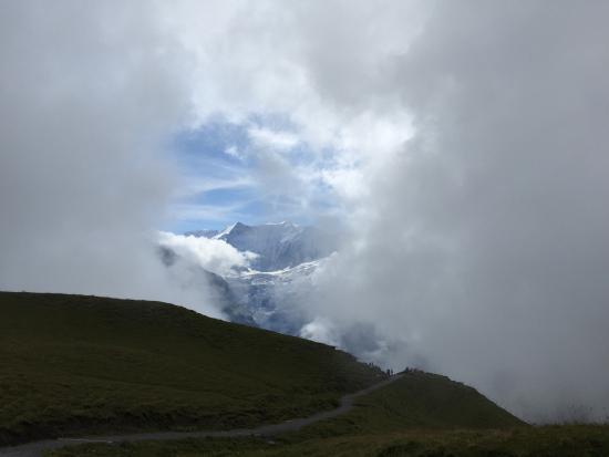 Grindelwald, Zwitserland: photo1.jpg