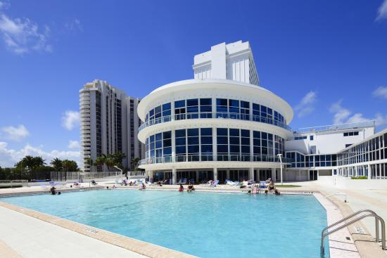 Cheap Hotels In South Beach Miami Florida