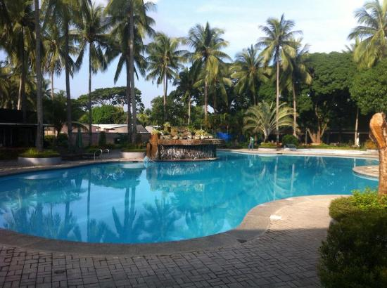 Batangas Country Club
