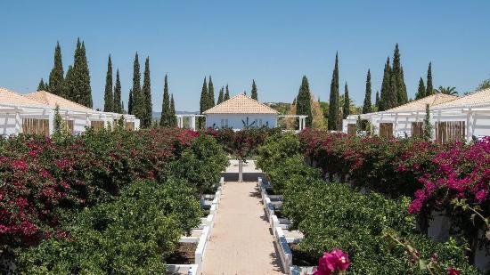 Vila Monte Farm House, hoteles en Algarve