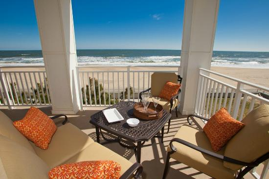 Photo of Sanctuary Realty at False Cape Virginia Beach