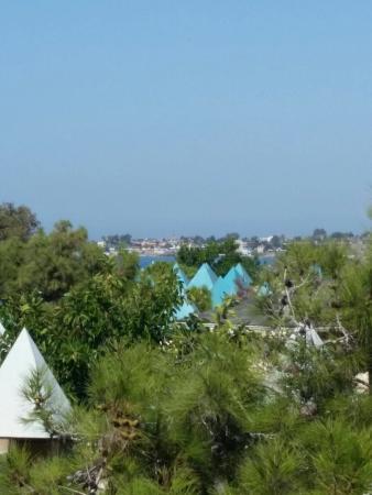 Turquoise Resort Hotel & Spa: photo1.jpg
