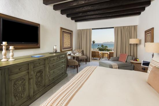 Casa del Mar Golf Resort & Spa: Junior Suite