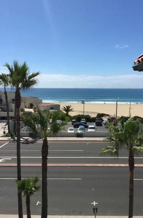 Huntington Beach Inn 120 1 3 9 Updated 2019 Prices Hotel Reviews Ca Tripadvisor