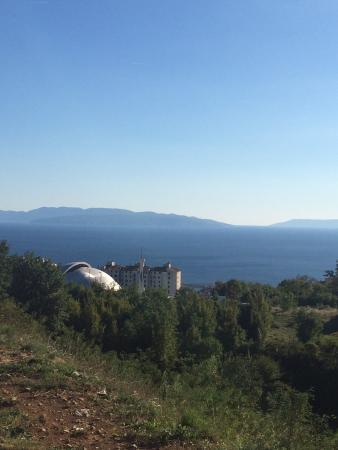 Hostel Ceska Beseda Rijeka