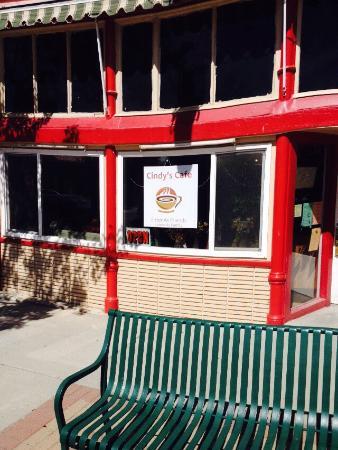 Mount Pleasant, UT: photo2.jpg