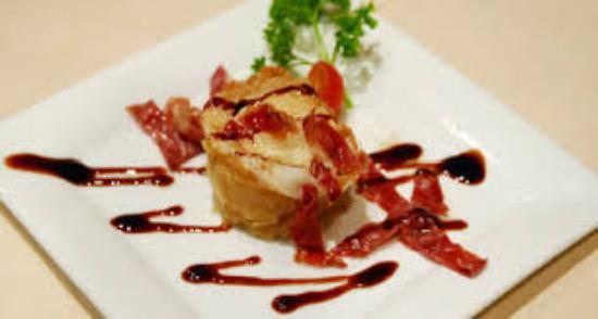 Made in Buzios Gastronomia