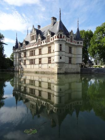 Residence Les Portes Du Chateau