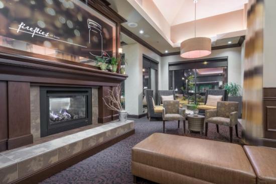 Hilton Garden Inn Sioux City Riverfront Updated 2018