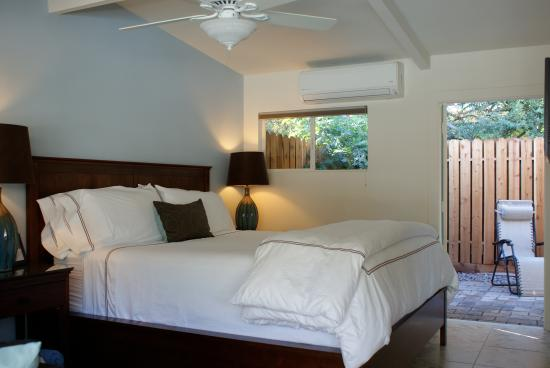 Avance Hotel: Escape to Desert Eclipse Resort!