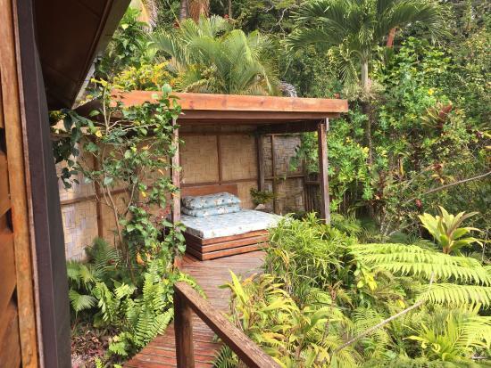Naveria Heights Lodge: photo6.jpg