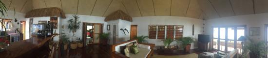 Naveria Heights Lodge: photo7.jpg