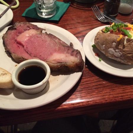 Port Orange Steakhouse: photo0.jpg