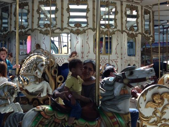 Picture Of Fantasy Fair
