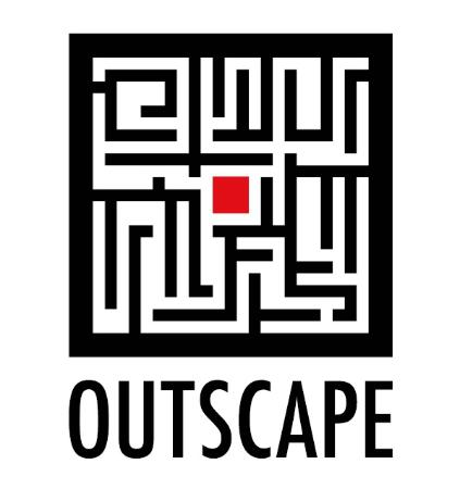 ‪Outscape‬